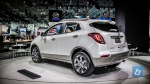 2017-buick-encore-facelift-nyias-2