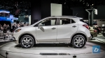 2017-buick-encore-facelift-nyias-3