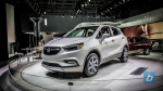 2017-buick-encore-facelift-nyias-4