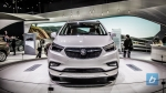 2017-buick-encore-facelift-nyias-5