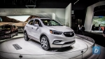 2017-buick-encore-facelift-nyias-6