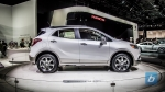 2017-buick-encore-facelift-nyias-7