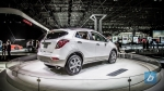 2017-buick-encore-facelift-nyias-8