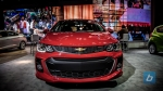 2017-chevy-sonic-turbo-facelift-nyias-1