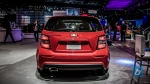 2017-chevy-sonic-turbo-facelift-nyias-3