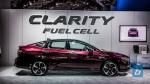 2017-honda-clarity-fuel-cell-nyias-3