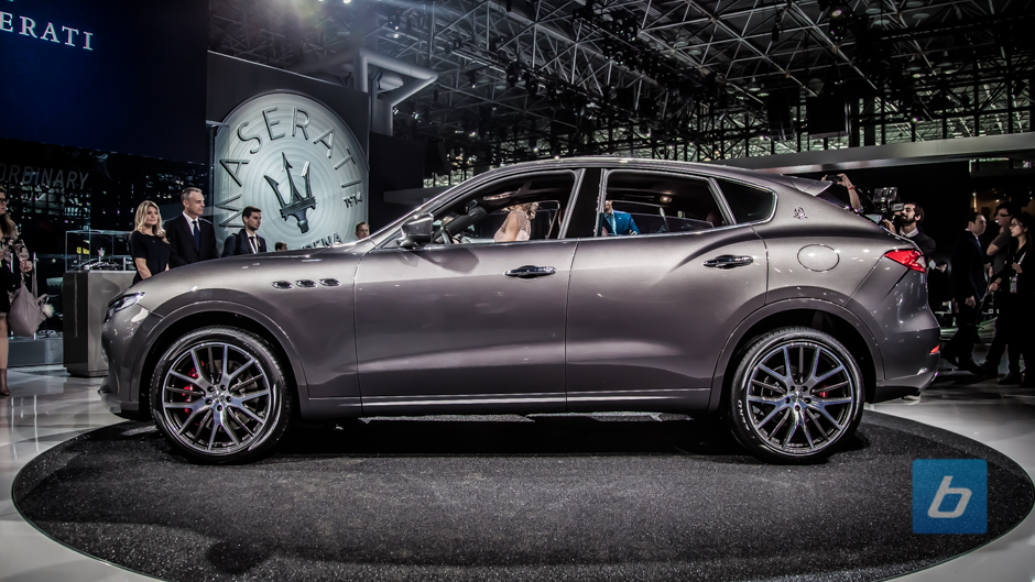 maserati levante white with 2017 Maserati Levante Nyias 6 on 2016 Bentley Bentayga First Drive as well Volkswagen Atlas Finaliste Au Titre De Vus De Lannee Motor Trend 2018 furthermore Mustang Gt Vs Challenger Rt Vs Camaro Ss Set 2 2 furthermore Maserati Granturismo Wallpapers together with Maserati Ghibli S Q4 On Adv5 2 Polished Bronze R1 Motorsport Wald.