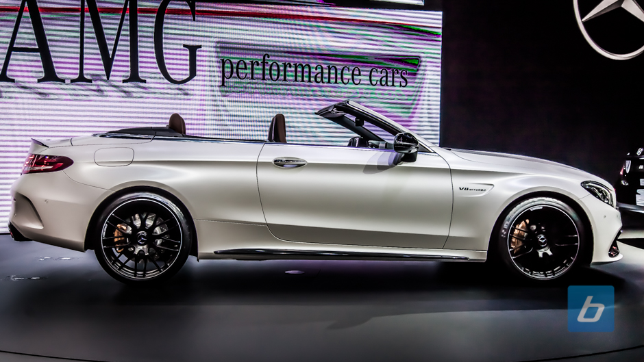 S 63 Amg 2017 >> 2017-mercedes-amg-c63s-cabriolet-nyias-10