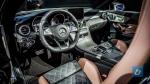 2017-mercedes-amg-c63s-cabriolet-nyias-12