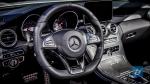 2017-mercedes-amg-c63s-cabriolet-nyias-13