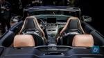 2017-mercedes-amg-c63s-cabriolet-nyias-15