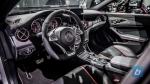 2017-mercedes-amg-cla45-facelift-nyias-1