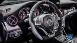 2017-mercedes-amg-cla45-facelift-nyias-10