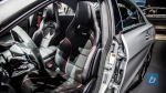 2017-mercedes-amg-cla45-facelift-nyias-3