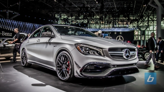 2017-mercedes-amg-cla45-facelift-nyias-4