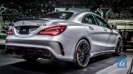 2017-mercedes-amg-cla45-facelift-nyias-5