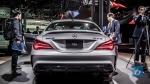 2017-mercedes-amg-cla45-facelift-nyias-7