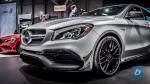 2017-mercedes-amg-cla45-facelift-nyias-8
