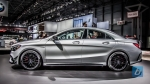 2017-mercedes-amg-cla45-facelift-nyias-9
