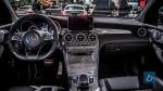 2017-mercedes-amg-glc43-nyias-7