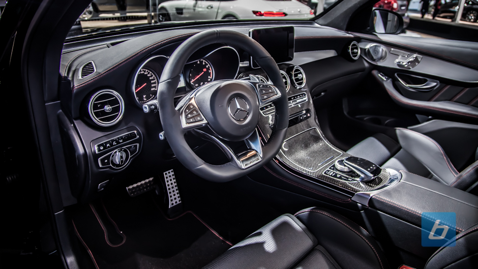 Mercedes Amg Coupe 2017 >> 2017-mercedes-amg-glc43-nyias-8