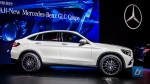 2017-mercedes-benz-glc-coupe-nyias-1