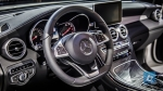 2017-mercedes-benz-glc-coupe-nyias-11