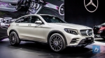 2017-mercedes-benz-glc-coupe-nyias-2