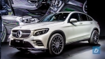 2017-mercedes-benz-glc-coupe-nyias-4