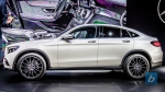2017-mercedes-benz-glc-coupe-nyias-5