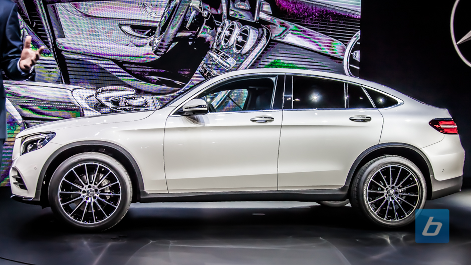 http://www.beyond.ca/wp-content/uploads/2016/03/2017-mercedes-benz-glc-coupe-nyias-5.jpg