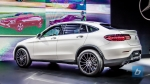 2017-mercedes-benz-glc-coupe-nyias-6