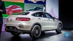 2017-mercedes-benz-glc-coupe-nyias-8