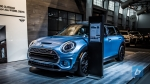 2017-mini-clubman-all4-nyias-3