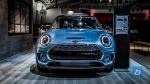 2017-mini-clubman-all4-nyias-4