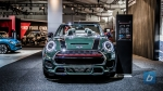 2017-mini-jcw-convertible-nyias-2