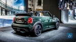 2017-mini-jcw-convertible-nyias-3