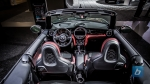 2017-mini-jcw-convertible-nyias-5
