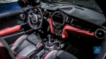 2017-mini-jcw-convertible-nyias-6