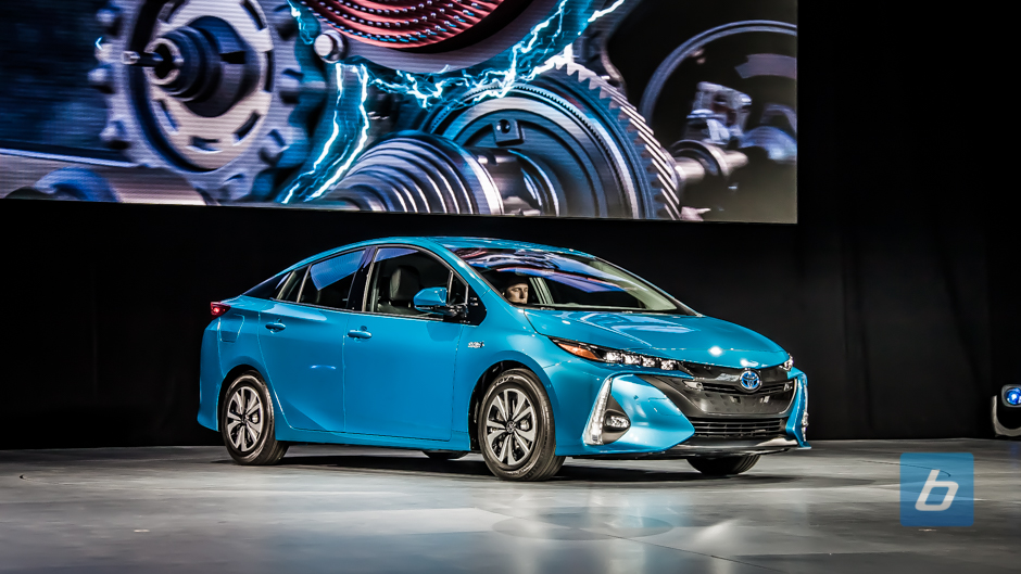 when 2018 prius prime 2017 2018 2019 ford price release date reviews. Black Bedroom Furniture Sets. Home Design Ideas