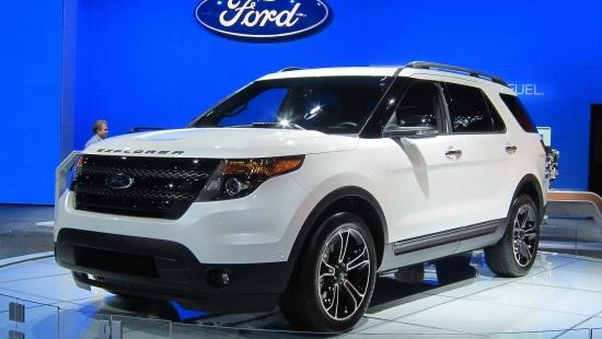 Ford-Explorer-2014