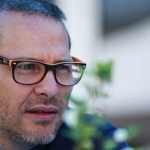Jacques Villeneuve Concerned with Formula One's Direction