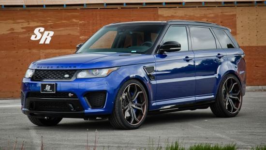 SR-Range-Rover-Sport-SVR-0