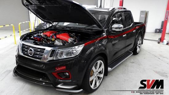 SVM-Nissan-Navara-R