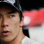 Takuma Sato Thinks IndyCar More Exciting than F1