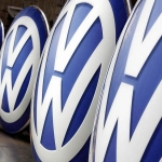 Volkswagen Executives Knew About Emission Software