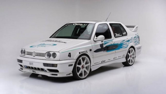 fast-and-furious-Jetta
