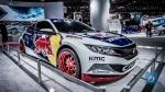 honda-civic-concept-rallycross-nyias-2
