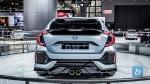 honda-civic-hatchback-prototype-nyias-2