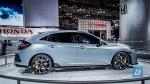 honda-civic-hatchback-prototype-nyias-3